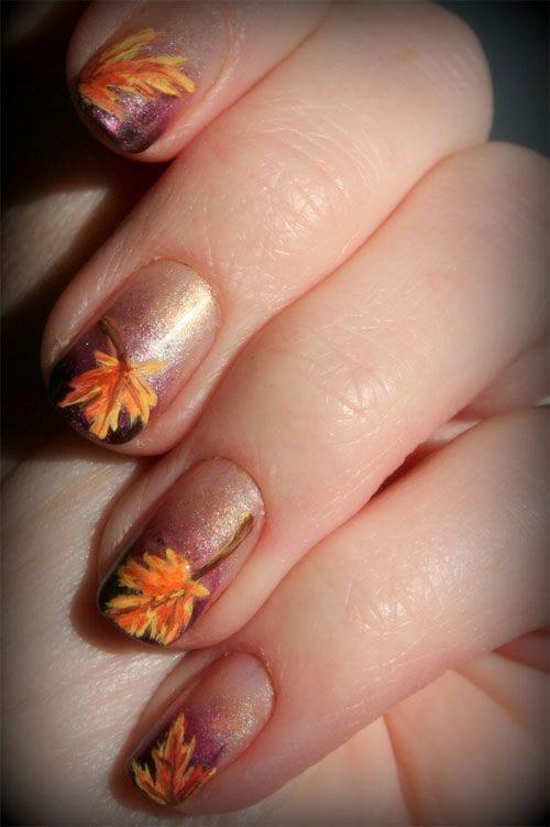 nail-autunno8