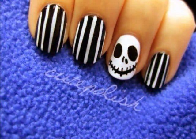 nail-halloween12