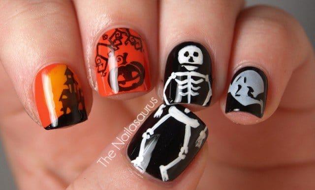 nail-halloween14