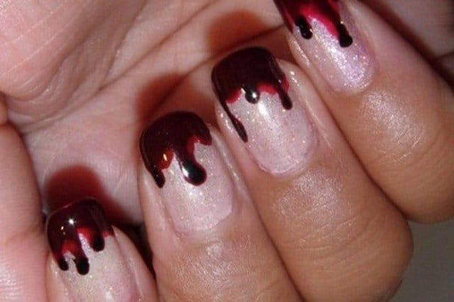 nail-halloween15