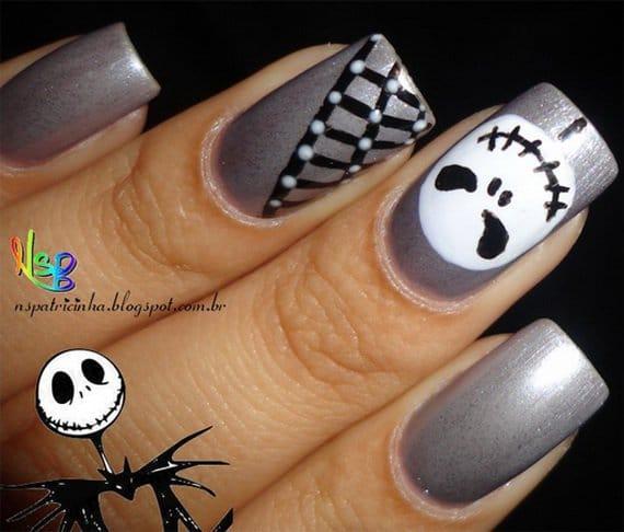 nail-halloween4
