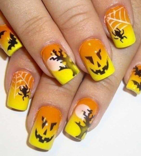 nail-halloween6