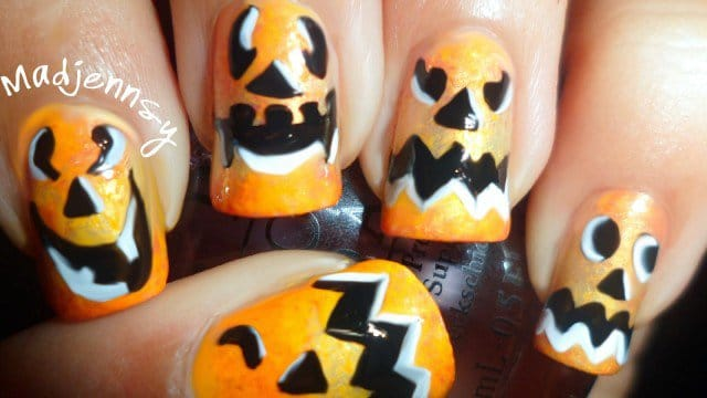nail-halloween7
