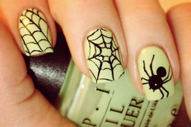nail-halloween8