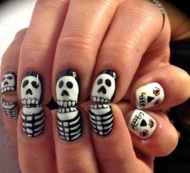 nail-halloween9