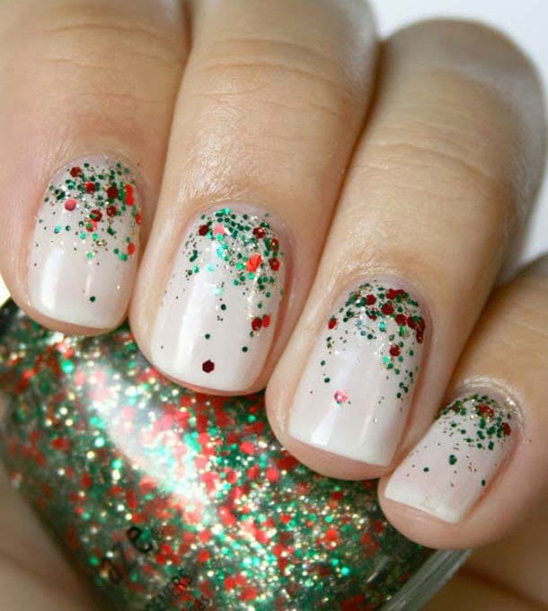 11christmas-nails-2014