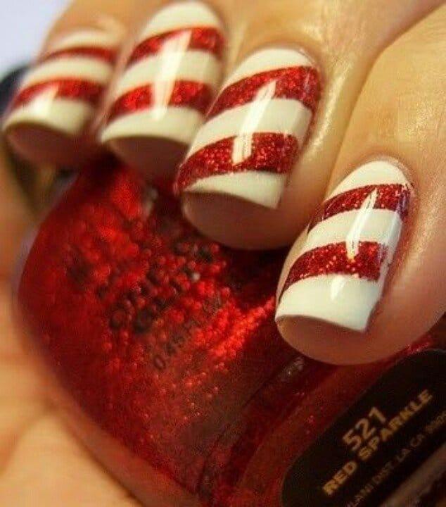 13christmas-nails-2014