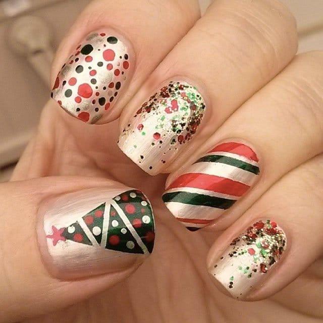 14christmas-nails-2014