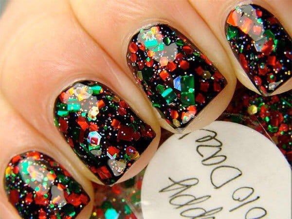 2christmas-nails-2014