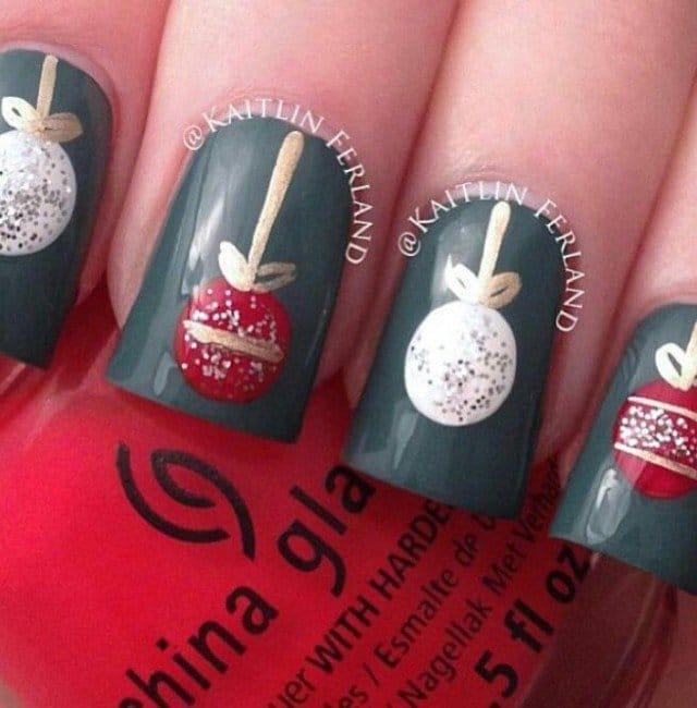 5christmas-nails-2014