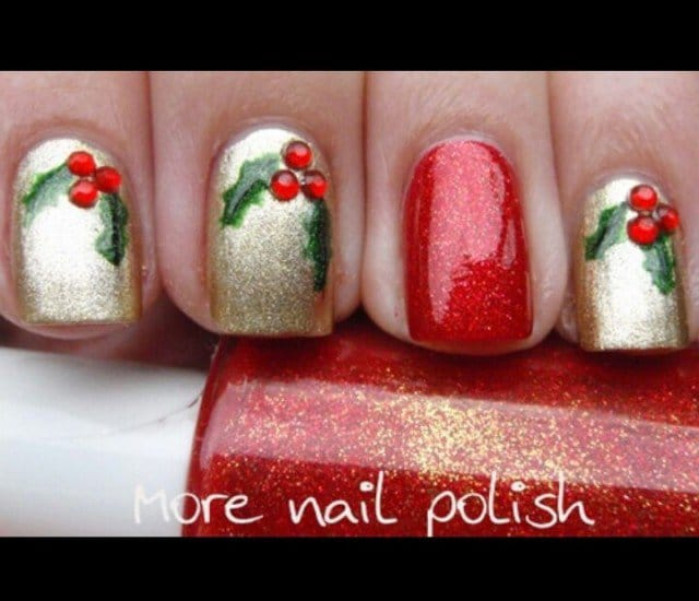 6christmas-nails-2014