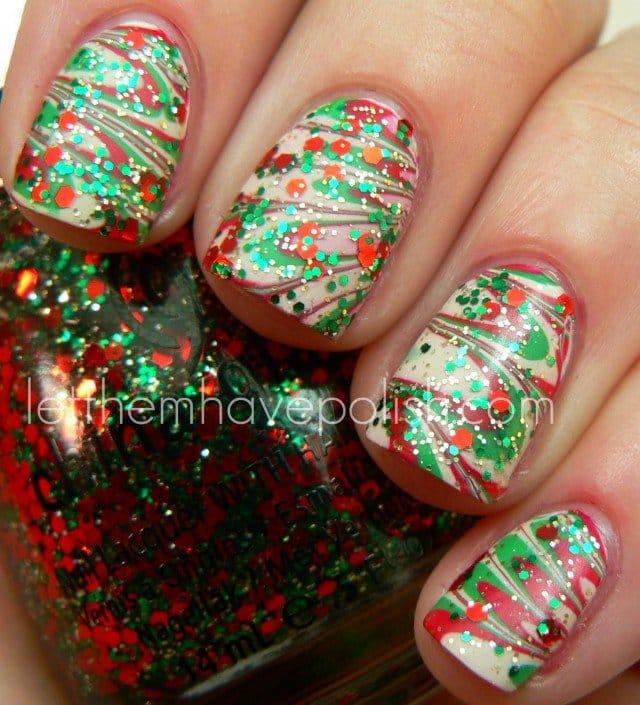 7christmas-nails-2014