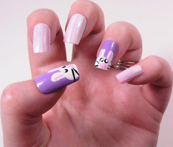 nail-art-pasqua