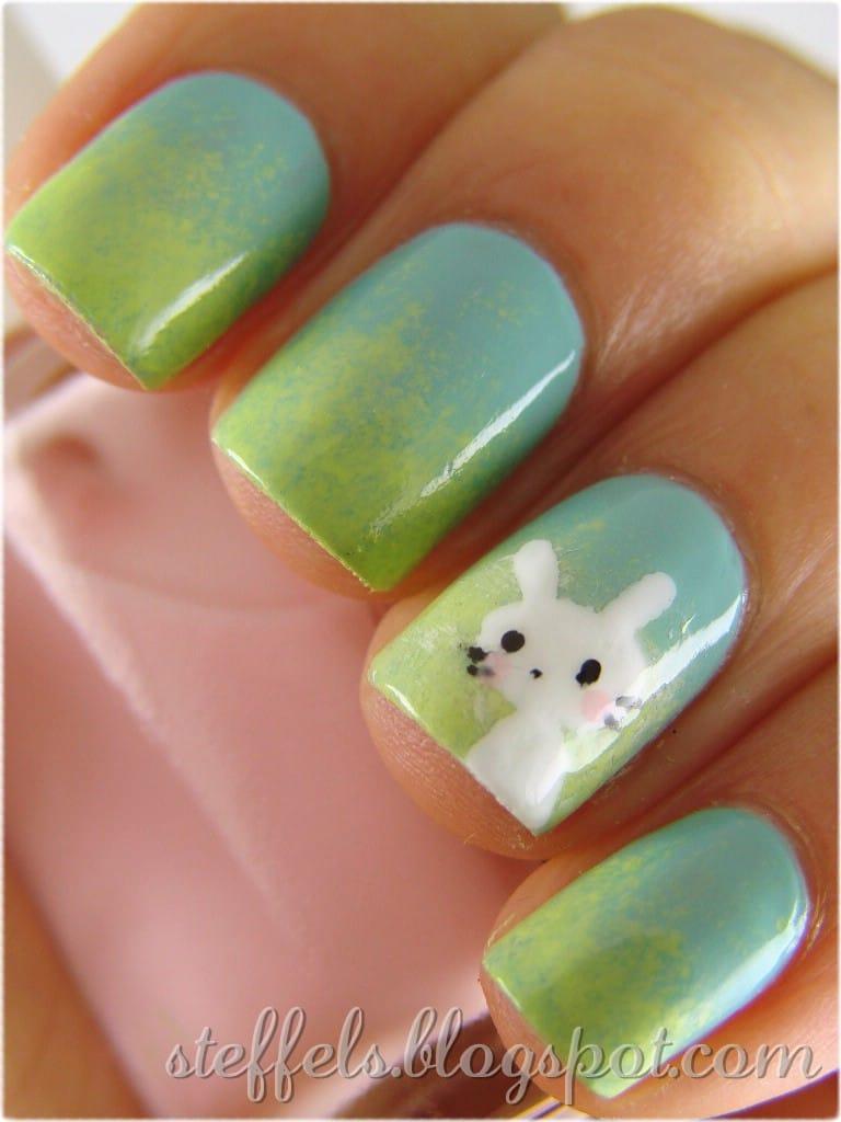 nail-art-pasqua10