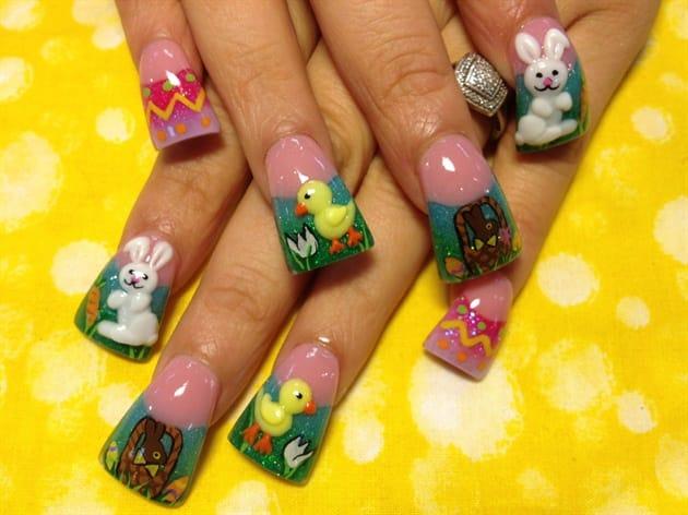 nail-art-pasqua11