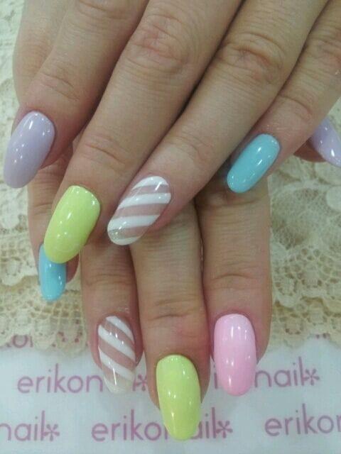 nail-art-pasqua2