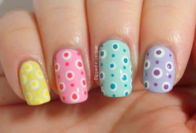 nail-art-pasqua5