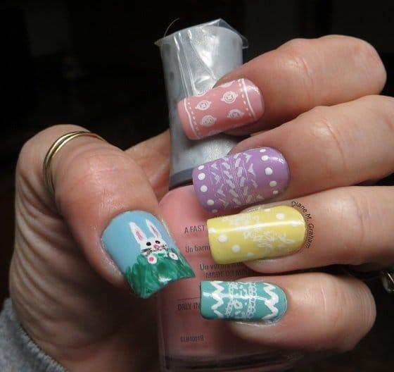 nail-art-pasqua6
