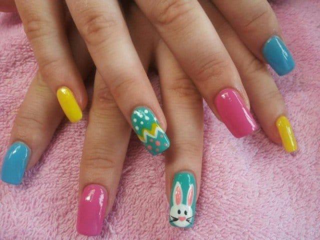 nail-art-pasqua8