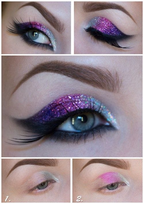 10makeup-estate-2015