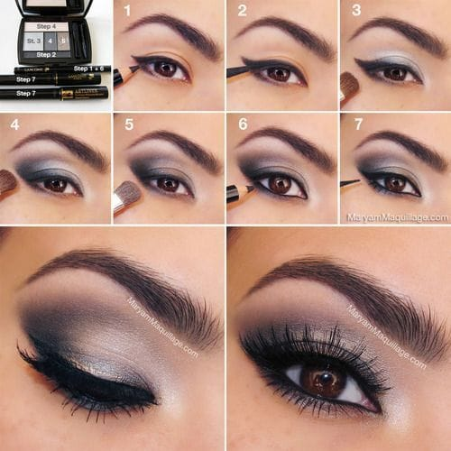 13makeup-estate-2015