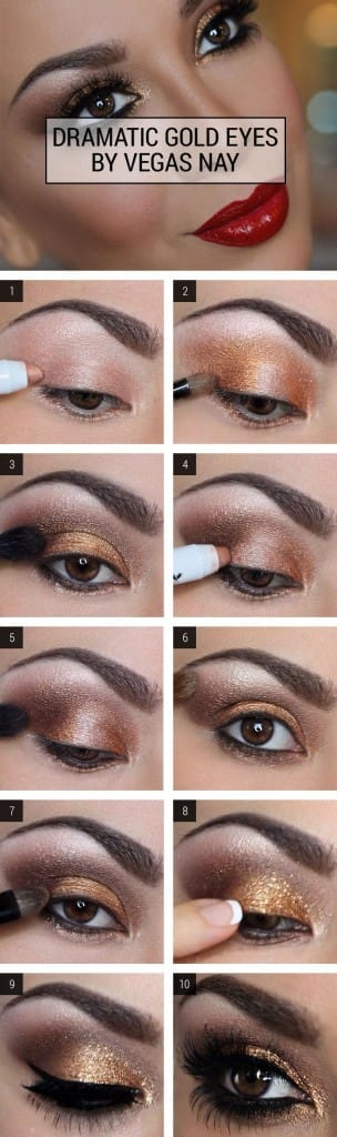 14makeup-estate-2015