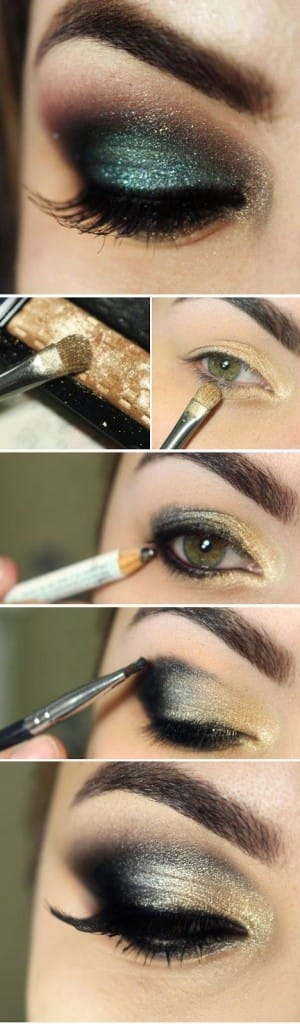 15makeup-estate-2015