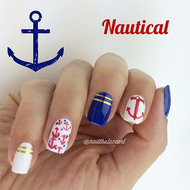 15nautical-nail-art