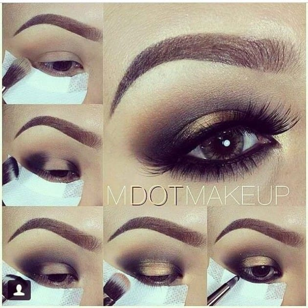 5makeup-estate-2015