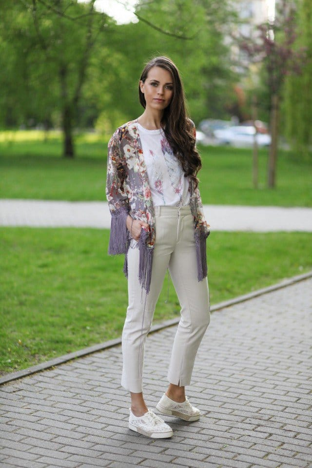 5outfit-estate-2015