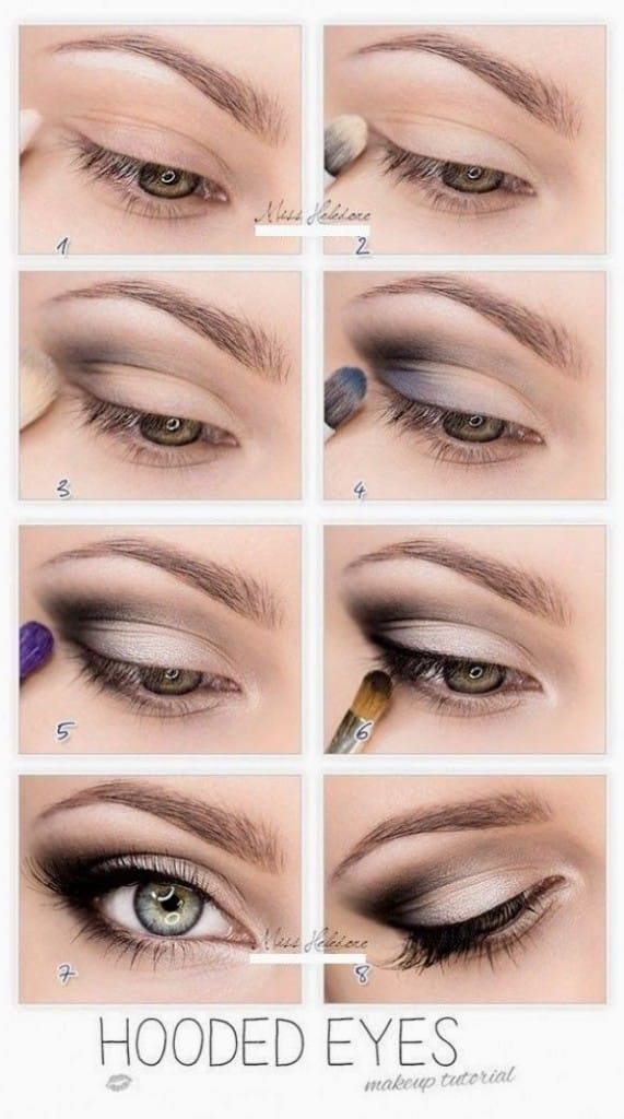 7makeup-estate-2015