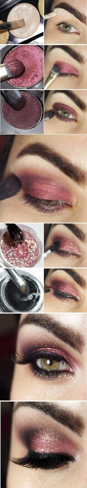8makeup-estate-2015