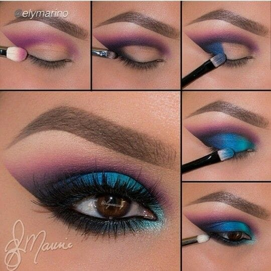 9makeup-estate-2015