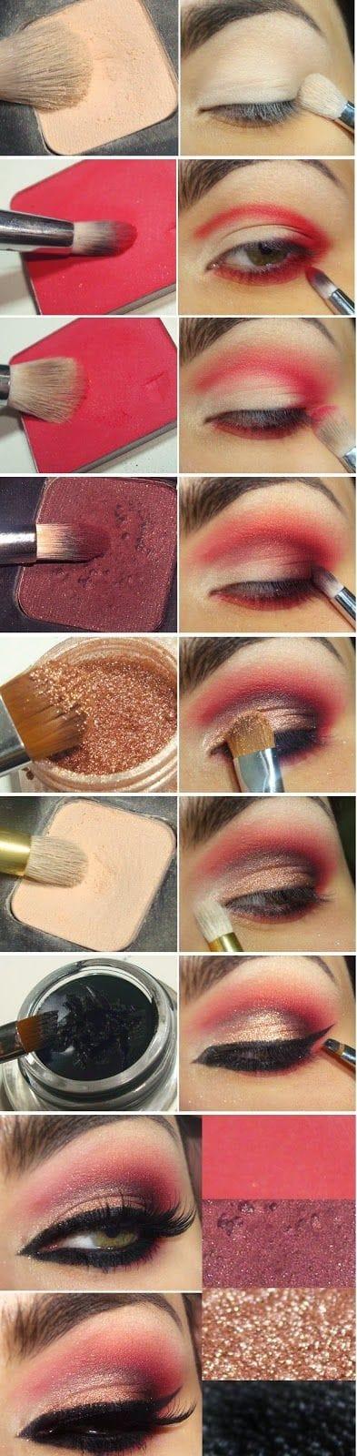 makeup-estate-2015