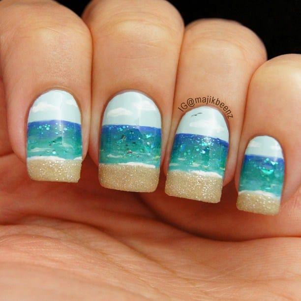 15nail-art-oceano