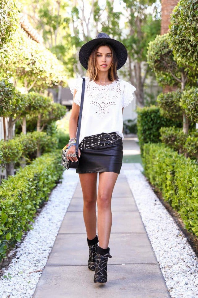 15outfit-black-white