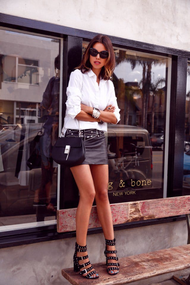 16outfit-black-white