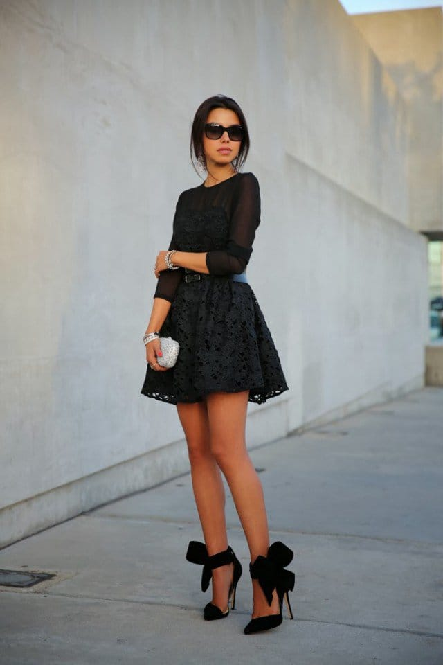 5outfit-black-white