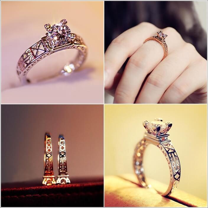 anello-fidanzamento11