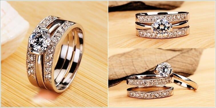 anello-fidanzamento2