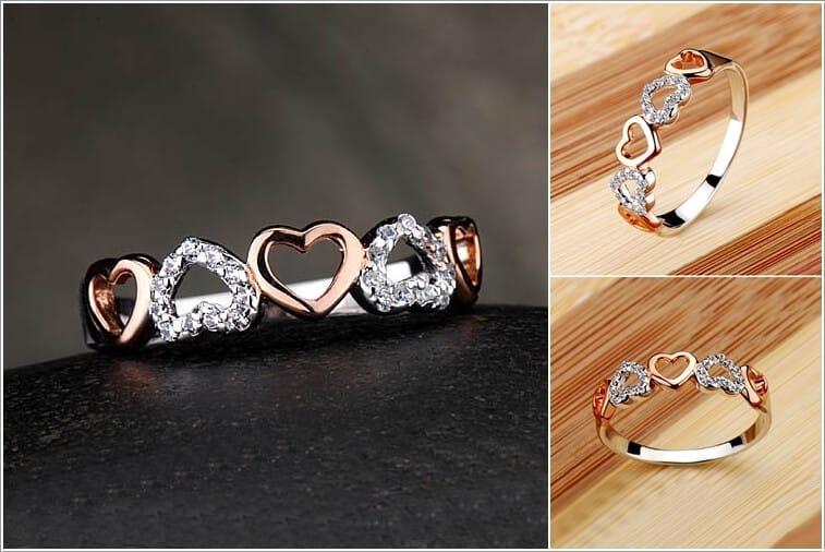 anello-fidanzamento3
