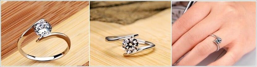 anello-fidanzamento4
