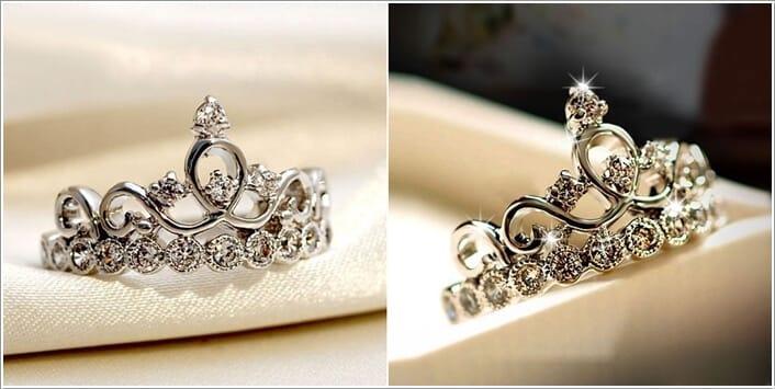 anello-fidanzamento5