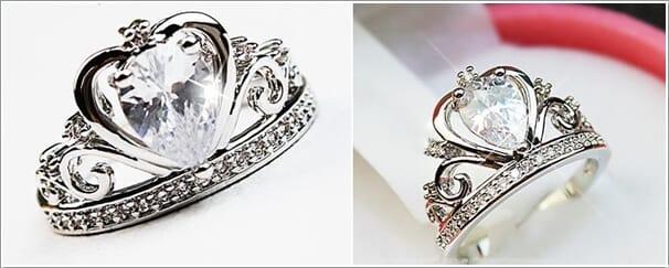 anello-fidanzamento6