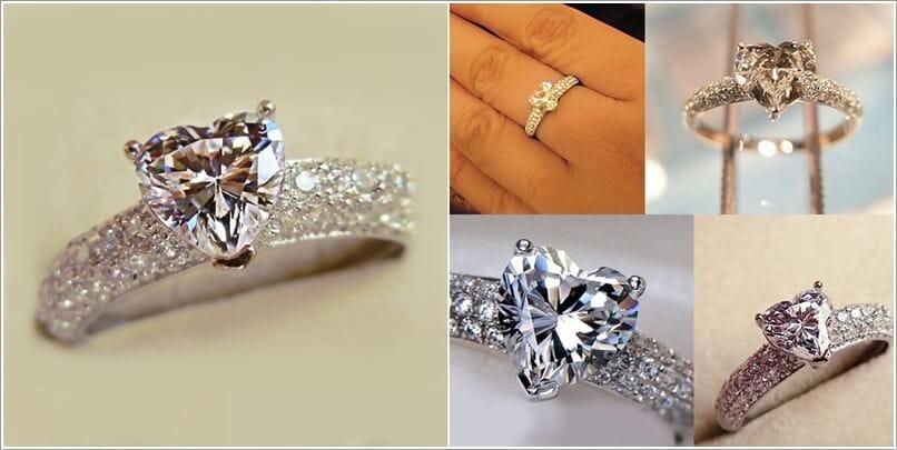 anello-fidanzamento7