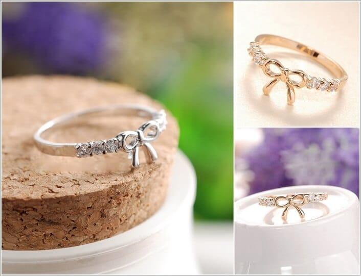 anello-fidanzamento9