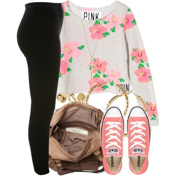 10outfit-autunno-2015