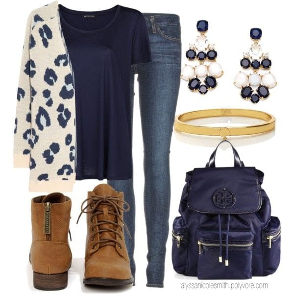 11outfit-autunno-2015