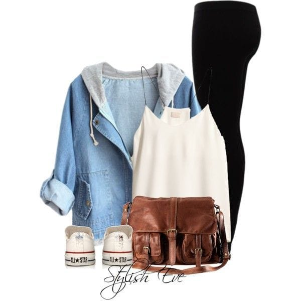 12outfit-autunno-2015