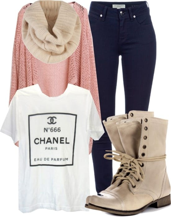 13outfit-autunno-2015